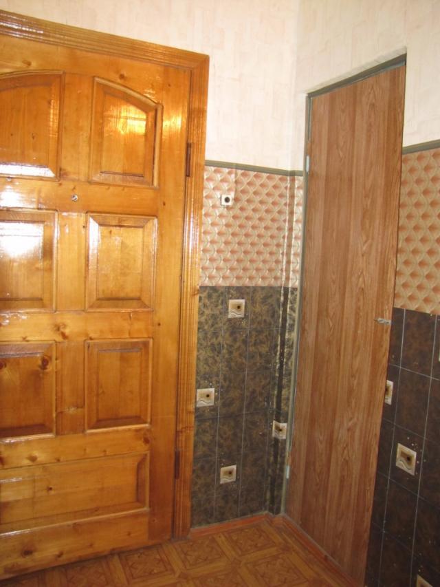 Продается 3-комнатная квартира на ул. Академика Королева — 60 000 у.е. (фото №14)