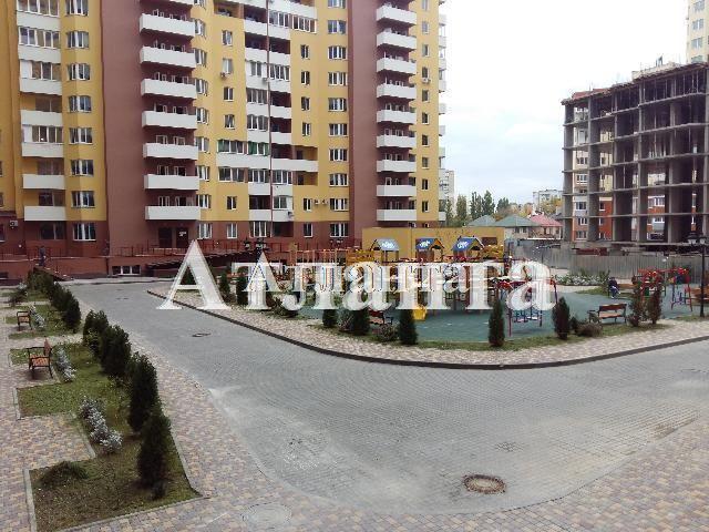Продается 1-комнатная квартира на ул. Радужный М-Н — 31 000 у.е. (фото №3)