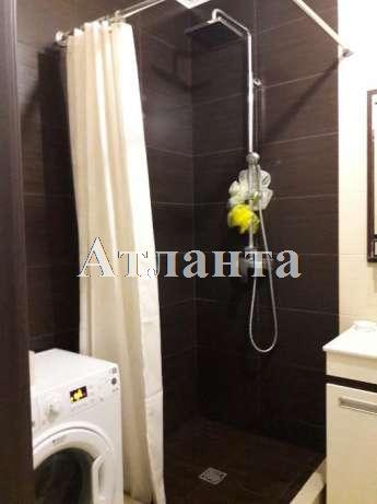Продается 1-комнатная квартира на ул. Радужный М-Н — 44 000 у.е. (фото №8)