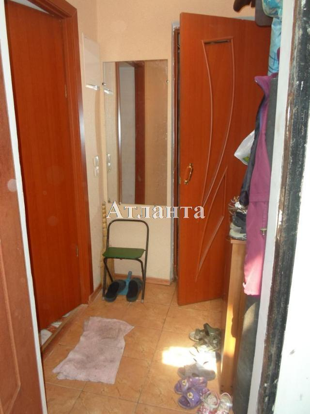 Продается 2-комнатная квартира на ул. Княжеская — 27 000 у.е. (фото №2)