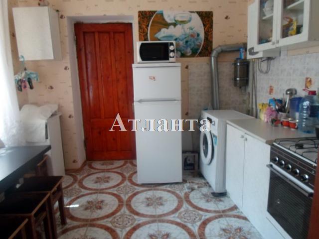 Продается 2-комнатная квартира на ул. Княжеская — 27 000 у.е. (фото №3)