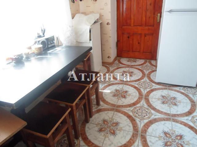 Продается 2-комнатная квартира на ул. Княжеская — 27 000 у.е. (фото №4)