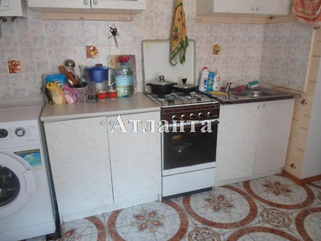 Продается 2-комнатная квартира на ул. Княжеская — 27 000 у.е. (фото №5)