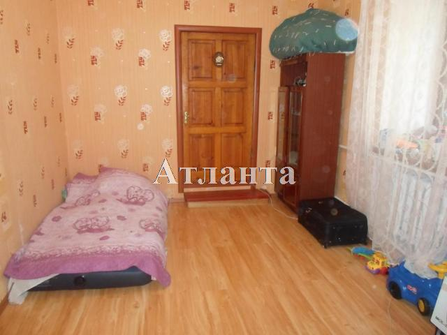 Продается 2-комнатная квартира на ул. Княжеская — 27 000 у.е. (фото №7)