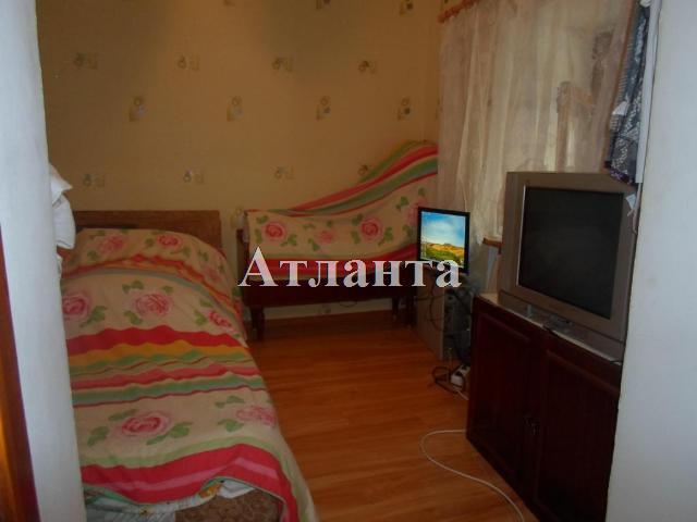 Продается 2-комнатная квартира на ул. Княжеская — 27 000 у.е. (фото №8)