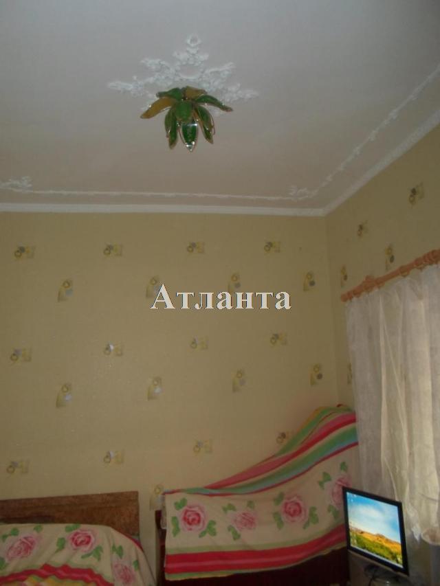 Продается 2-комнатная квартира на ул. Княжеская — 27 000 у.е. (фото №9)