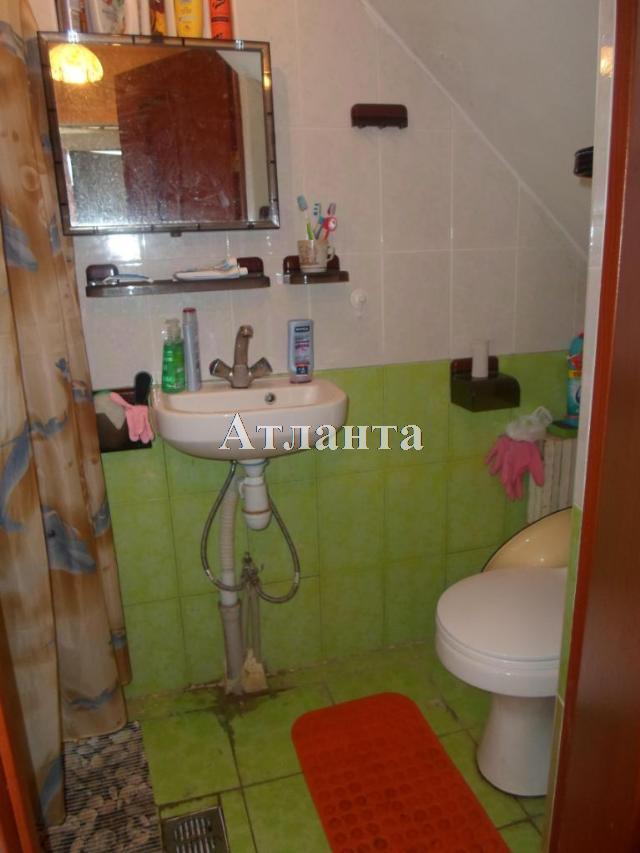 Продается 2-комнатная квартира на ул. Княжеская — 27 000 у.е. (фото №10)