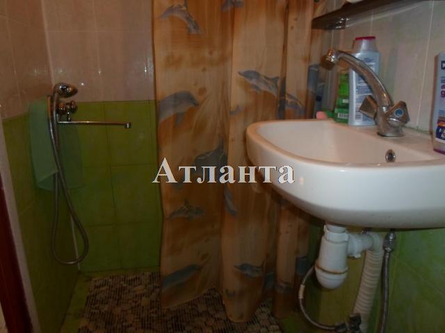 Продается 2-комнатная квартира на ул. Княжеская — 27 000 у.е. (фото №11)
