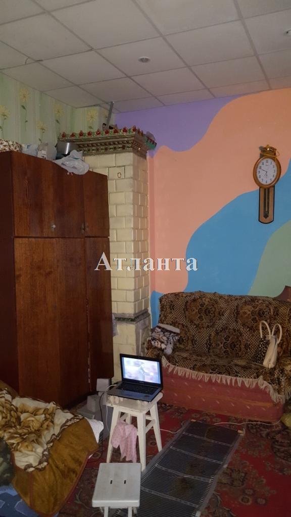 Продается 4-комнатная квартира на ул. Лидерсовский Бул. — 120 000 у.е. (фото №7)
