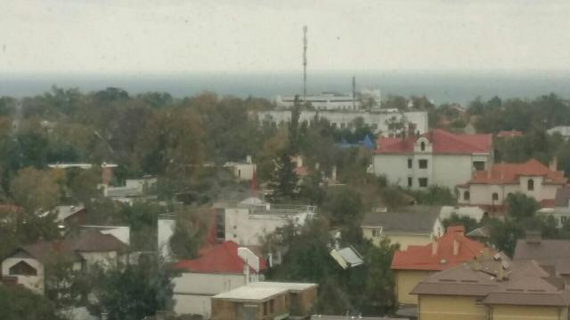 Продается 1-комнатная квартира на ул. Макаренко — 45 000 у.е. (фото №2)