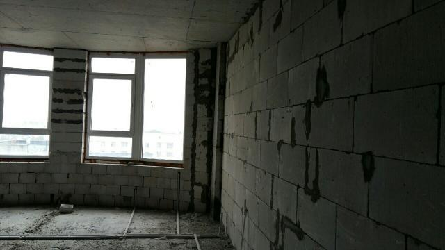 Продается 1-комнатная квартира на ул. Макаренко — 57 000 у.е. (фото №4)