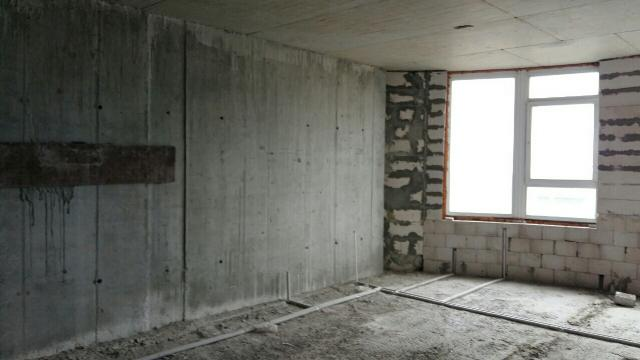 Продается 1-комнатная квартира на ул. Макаренко — 45 000 у.е. (фото №5)