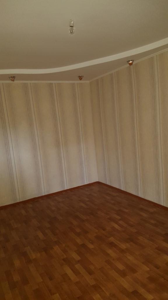 Продается 1-комнатная квартира на ул. Лазарева Адм. — 13 000 у.е.