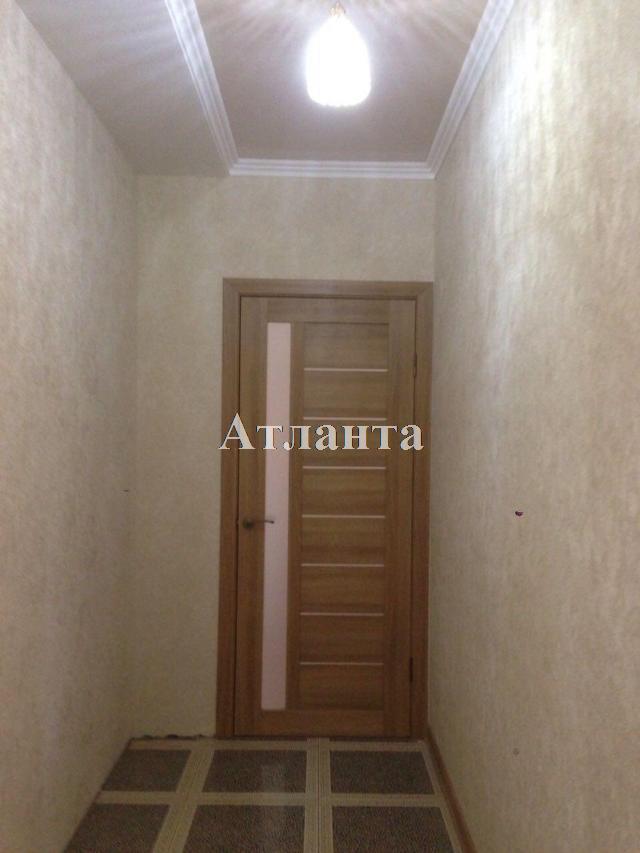 Продается 2-комнатная квартира на ул. Академика Вильямса — 66 000 у.е. (фото №6)