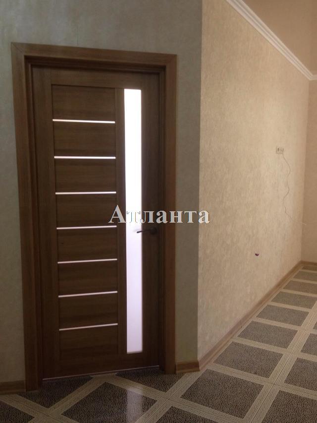 Продается 2-комнатная квартира на ул. Академика Вильямса — 66 000 у.е. (фото №7)