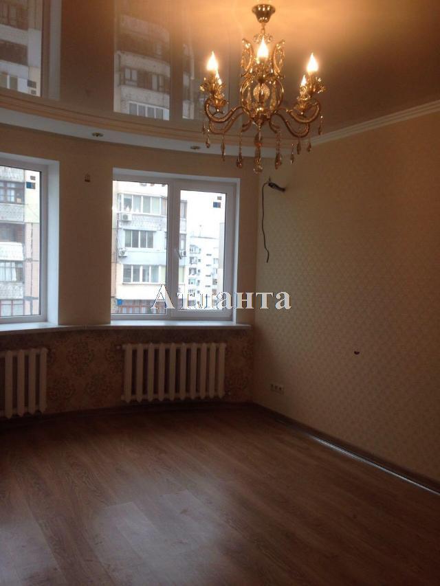 Продается 2-комнатная квартира на ул. Академика Вильямса — 66 000 у.е. (фото №10)