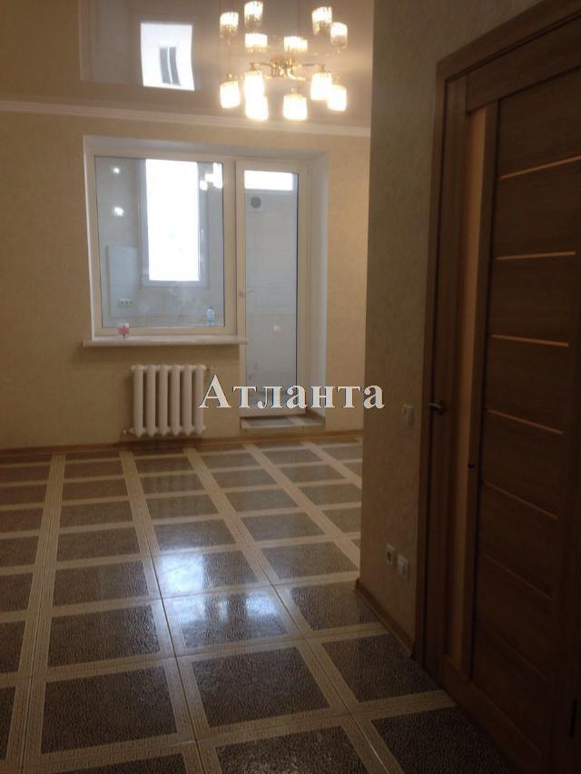 Продается 2-комнатная квартира на ул. Академика Вильямса — 66 000 у.е. (фото №11)