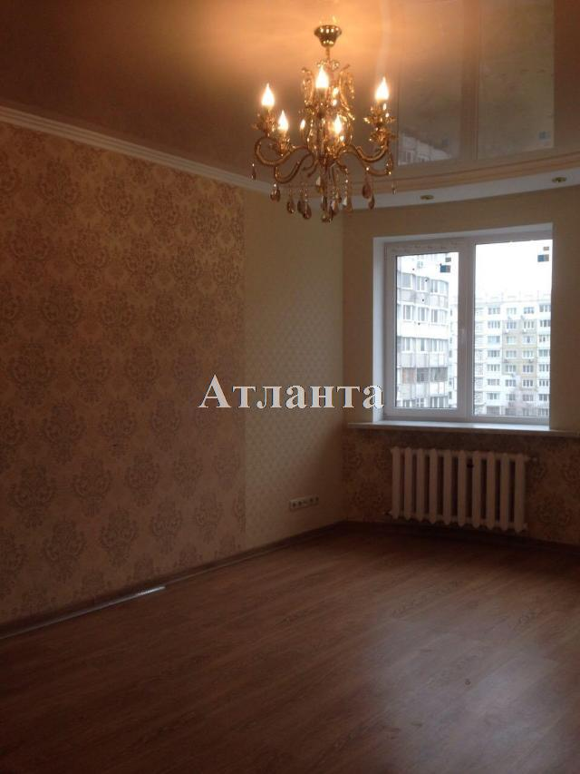 Продается 2-комнатная квартира на ул. Академика Вильямса — 66 000 у.е. (фото №12)