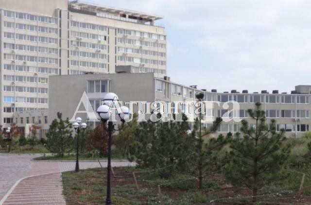 Продается 1-комнатная квартира на ул. Золотой Берег — 17 500 у.е.