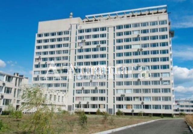 Продается 1-комнатная квартира на ул. Золотой Берег — 17 500 у.е. (фото №2)