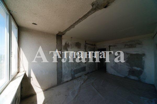 Продается 1-комнатная квартира на ул. Золотой Берег — 16 500 у.е. (фото №3)