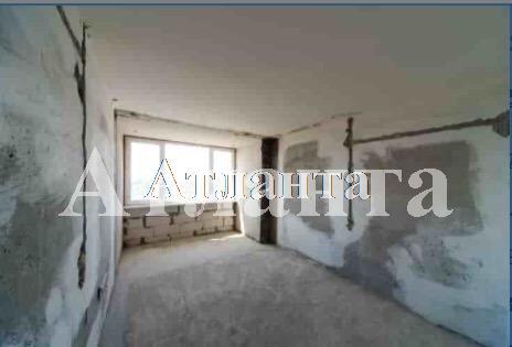 Продается 1-комнатная квартира на ул. Золотой Берег — 17 500 у.е. (фото №4)