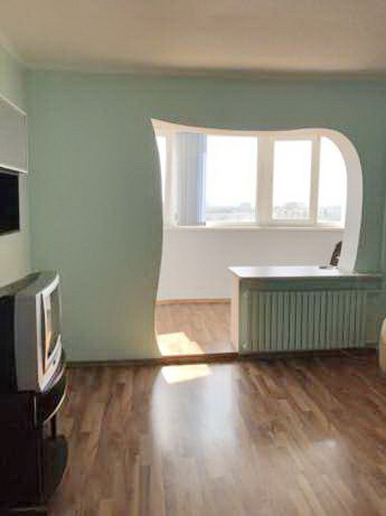 Продается 2-комнатная квартира на ул. Люстдорфская Дорога — 47 000 у.е.