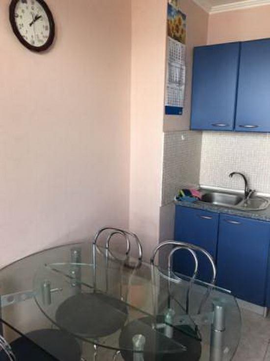 Продается 2-комнатная квартира на ул. Люстдорфская Дорога — 47 000 у.е. (фото №2)