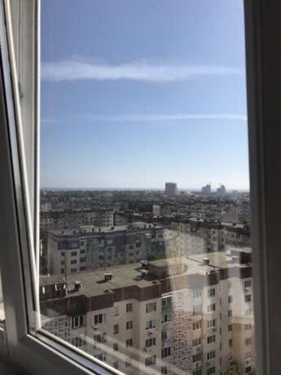 Продается 2-комнатная квартира на ул. Люстдорфская Дорога — 47 000 у.е. (фото №4)