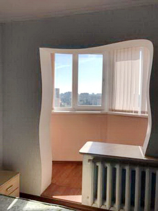 Продается 2-комнатная квартира на ул. Люстдорфская Дорога — 47 000 у.е. (фото №7)