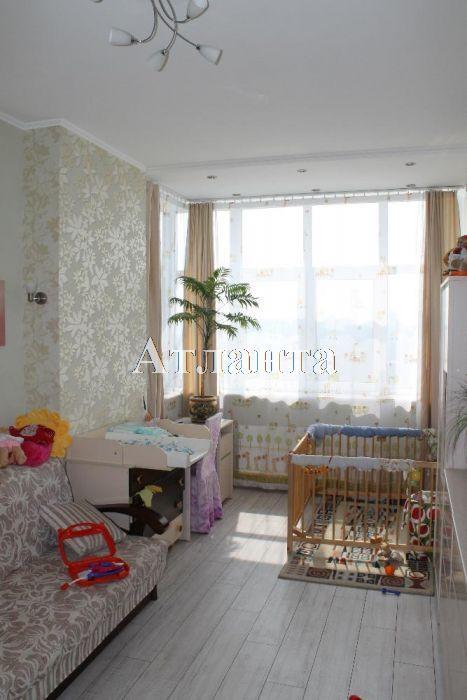 Продается 2-комнатная квартира на ул. Артиллерийская — 86 000 у.е. (фото №7)