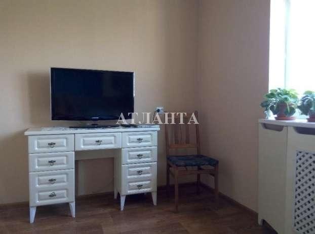Продается 3-комнатная квартира на ул. Академика Королева — 54 000 у.е. (фото №4)