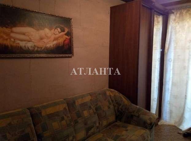 Продается 3-комнатная квартира на ул. Академика Королева — 54 000 у.е. (фото №6)