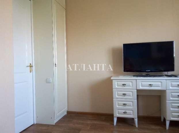 Продается 3-комнатная квартира на ул. Академика Королева — 54 000 у.е. (фото №7)