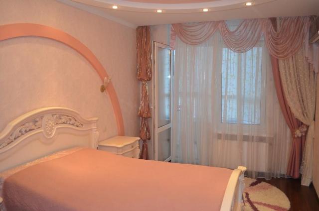 Продается 3-комнатная квартира на ул. Академика Глушко — 155 000 у.е. (фото №2)