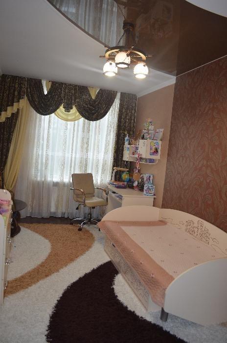 Продается 3-комнатная квартира на ул. Академика Глушко — 155 000 у.е. (фото №4)