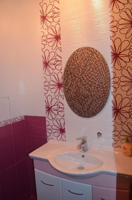 Продается 3-комнатная квартира на ул. Академика Глушко — 155 000 у.е. (фото №5)
