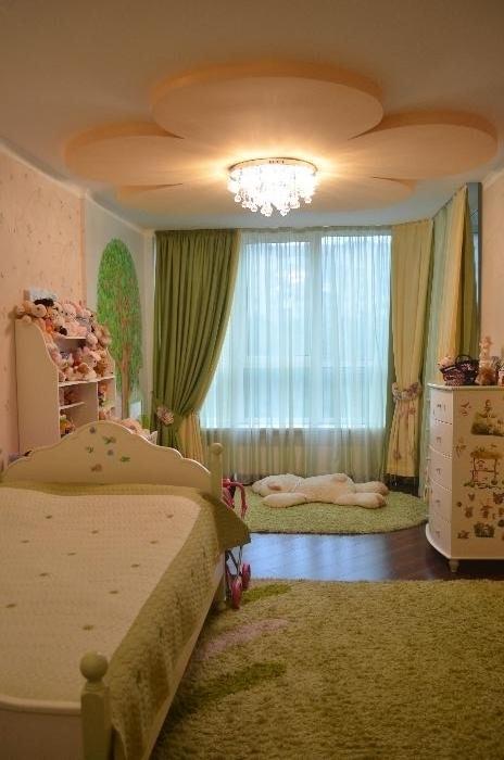Продается 3-комнатная квартира на ул. Академика Глушко — 155 000 у.е. (фото №6)