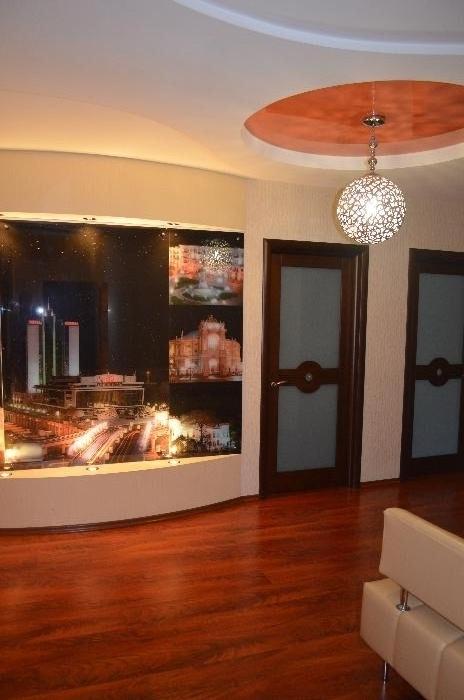 Продается 3-комнатная квартира на ул. Академика Глушко — 155 000 у.е. (фото №7)