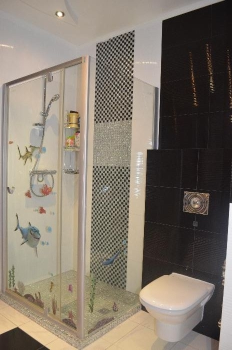 Продается 3-комнатная квартира на ул. Академика Глушко — 155 000 у.е. (фото №8)