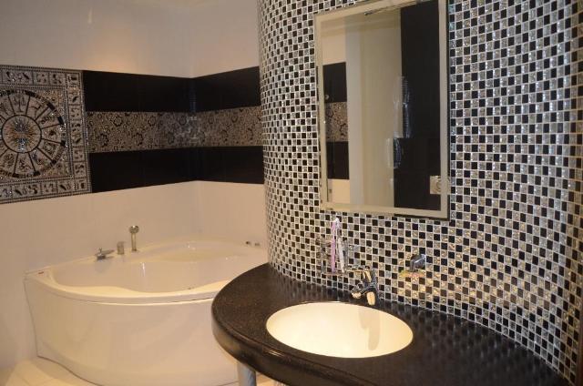 Продается 3-комнатная квартира на ул. Академика Глушко — 155 000 у.е. (фото №9)