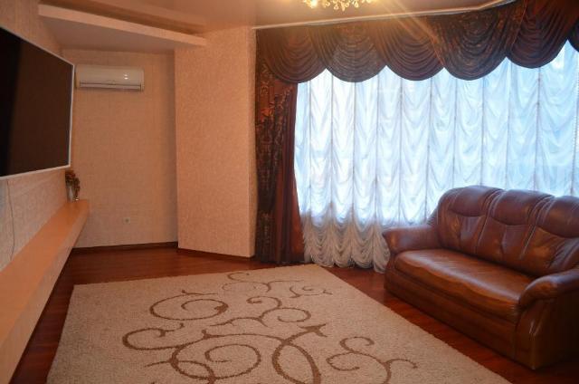 Продается 3-комнатная квартира на ул. Академика Глушко — 155 000 у.е. (фото №10)
