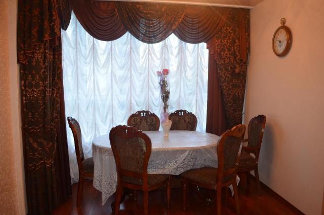 Продается 3-комнатная квартира на ул. Академика Глушко — 155 000 у.е. (фото №11)