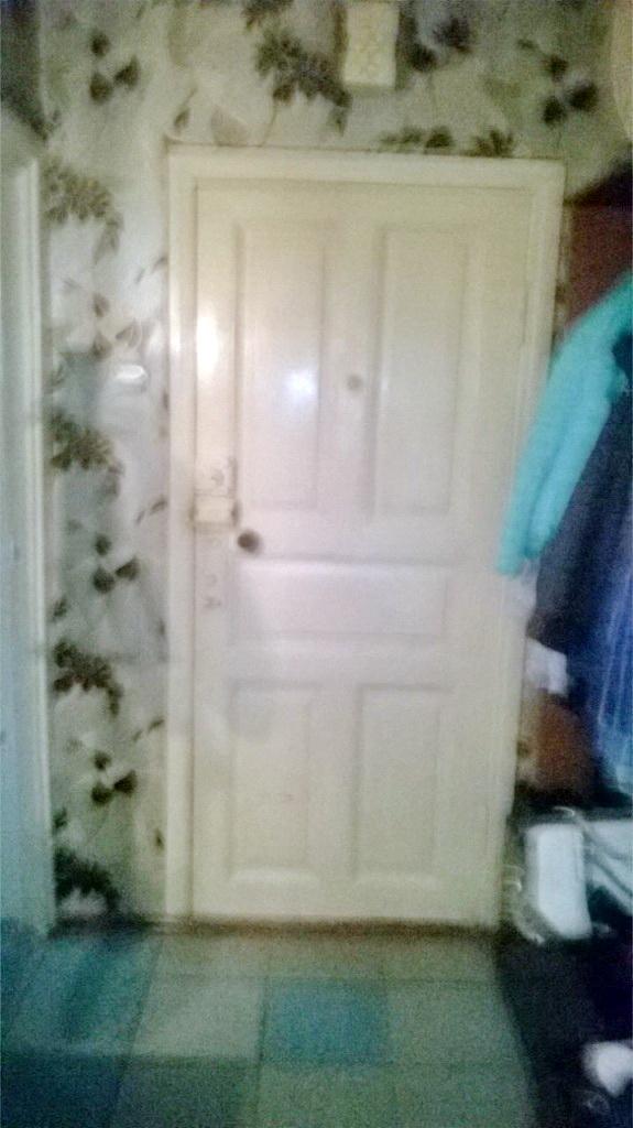 Продается 3-комнатная квартира на ул. Левитана — 43 000 у.е. (фото №2)