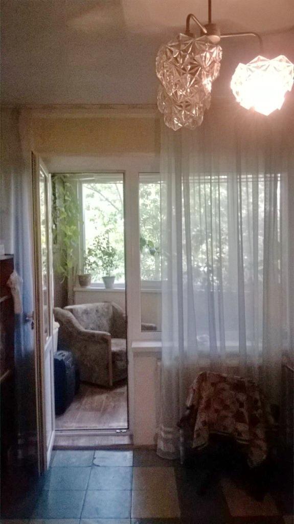 Продается 3-комнатная квартира на ул. Левитана — 43 000 у.е. (фото №9)