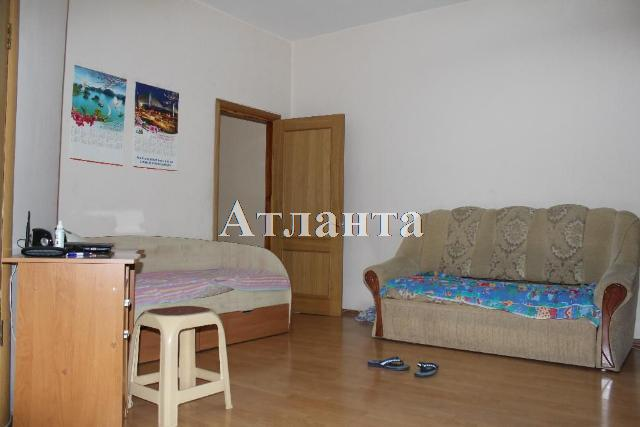 Продается 2-комнатная квартира на ул. Люстдорфская Дорога — 90 000 у.е. (фото №4)