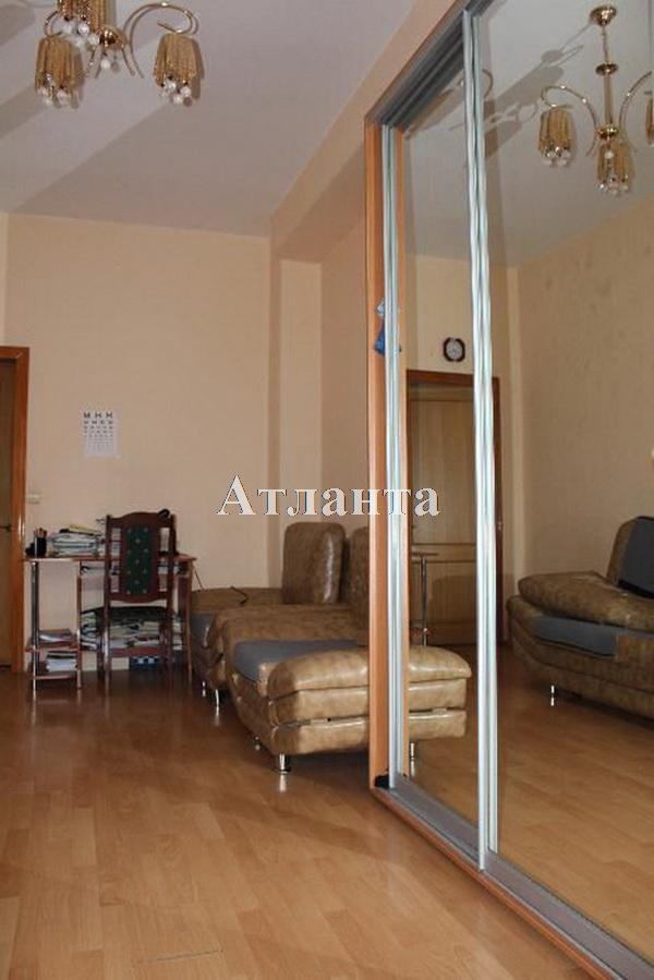 Продается 2-комнатная квартира на ул. Люстдорфская Дорога — 90 000 у.е. (фото №5)