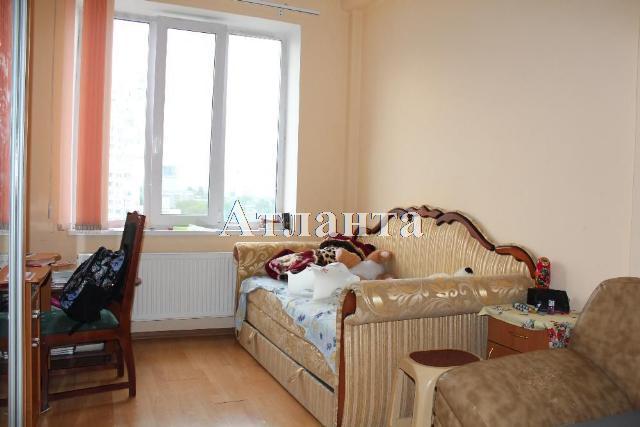 Продается 2-комнатная квартира на ул. Люстдорфская Дорога — 90 000 у.е. (фото №6)