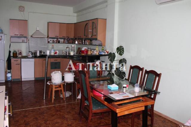 Продается 2-комнатная квартира на ул. Люстдорфская Дорога — 90 000 у.е. (фото №10)