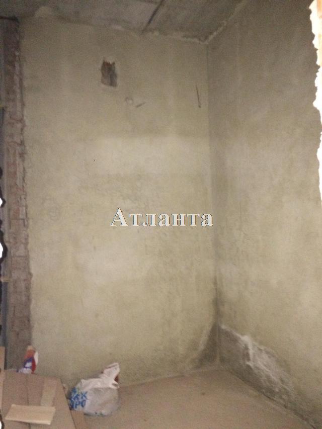 Продается 2-комнатная квартира на ул. Академика Вильямса — 57 000 у.е. (фото №2)